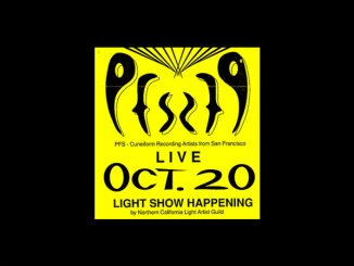 lightshow_posterpfsgarbervillethumb2