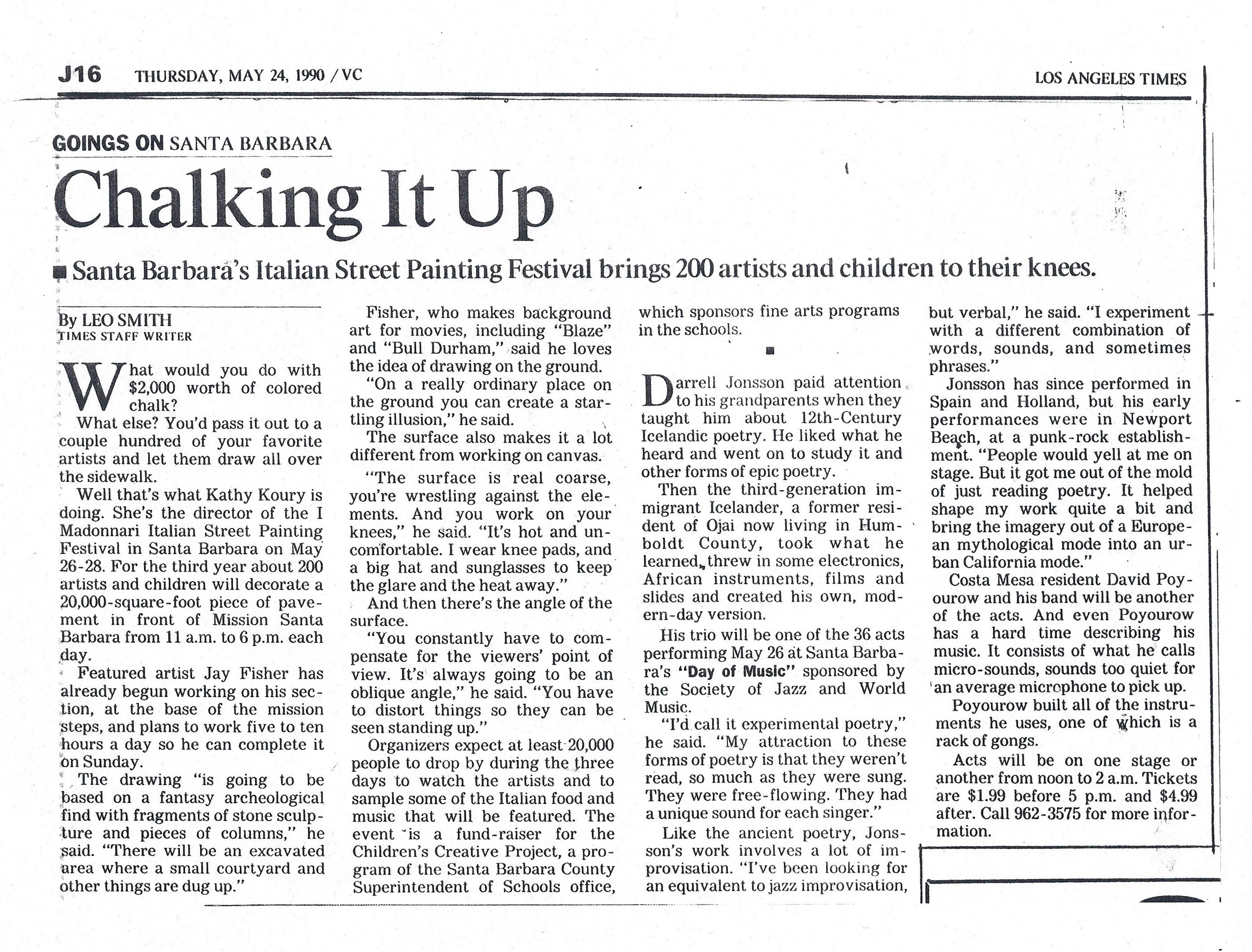 2kwidechalking-it-up-1990-front