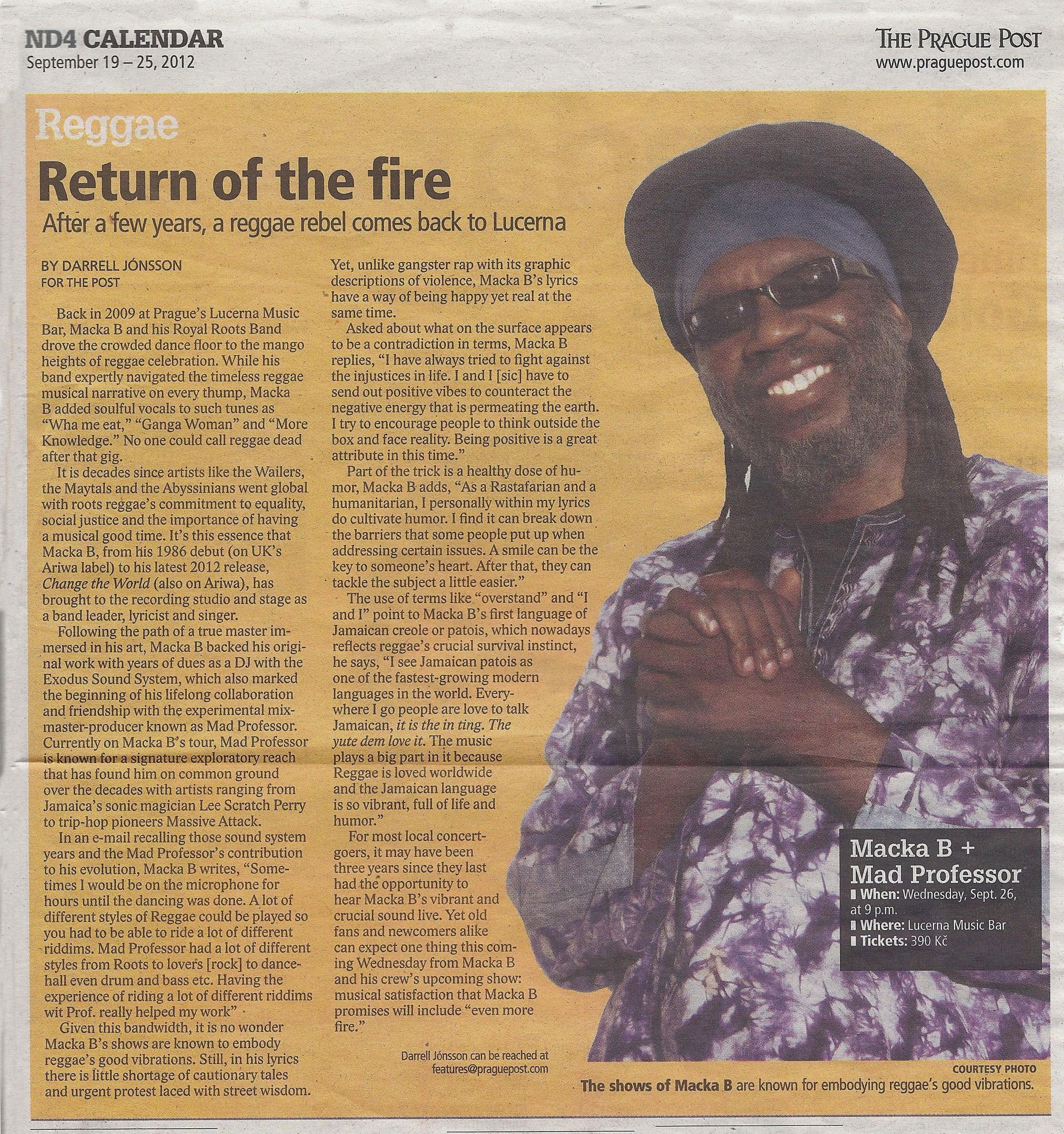 reggae_return_of_the_fire_edited