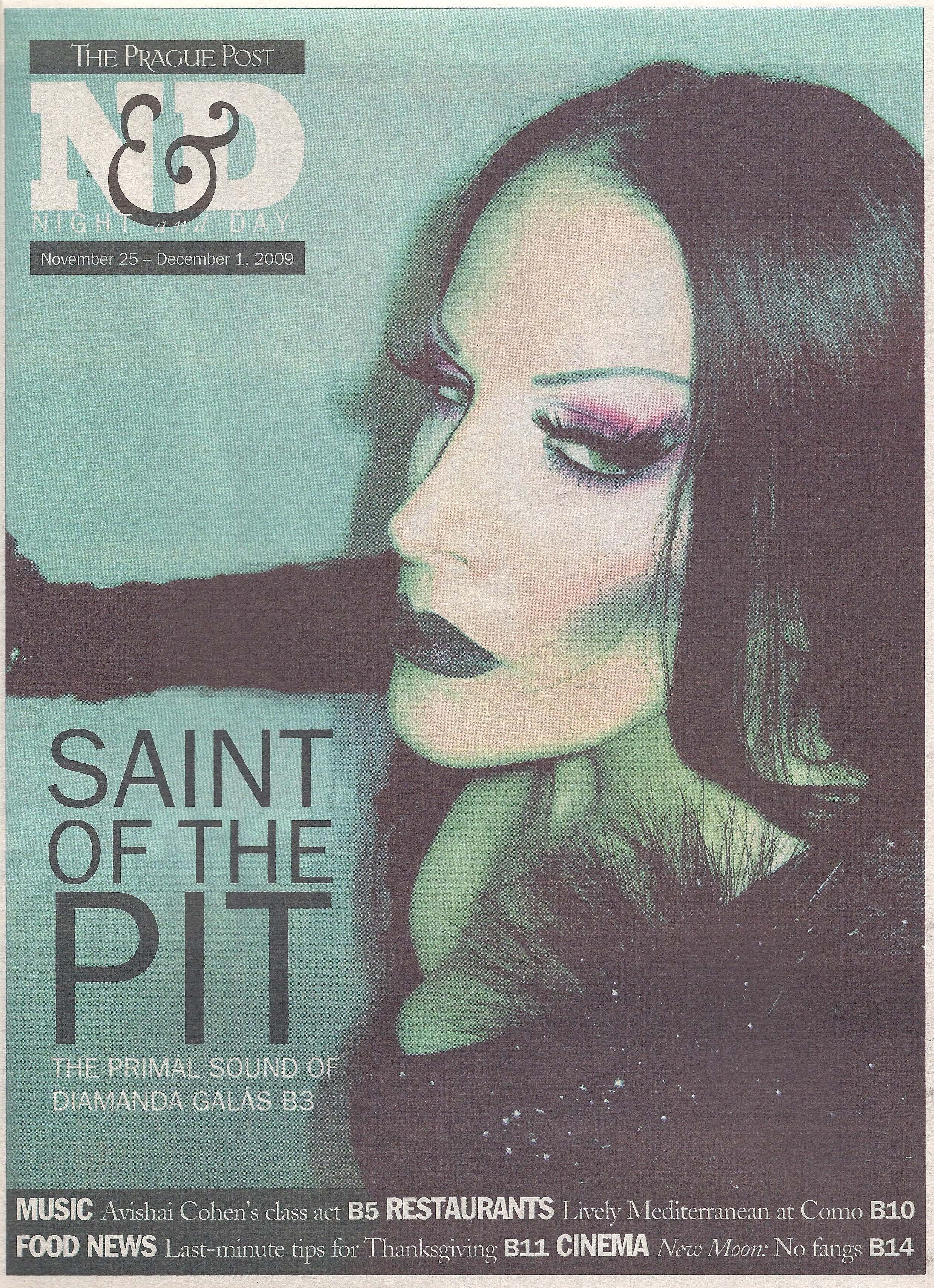 cover_saint_of_the_pit