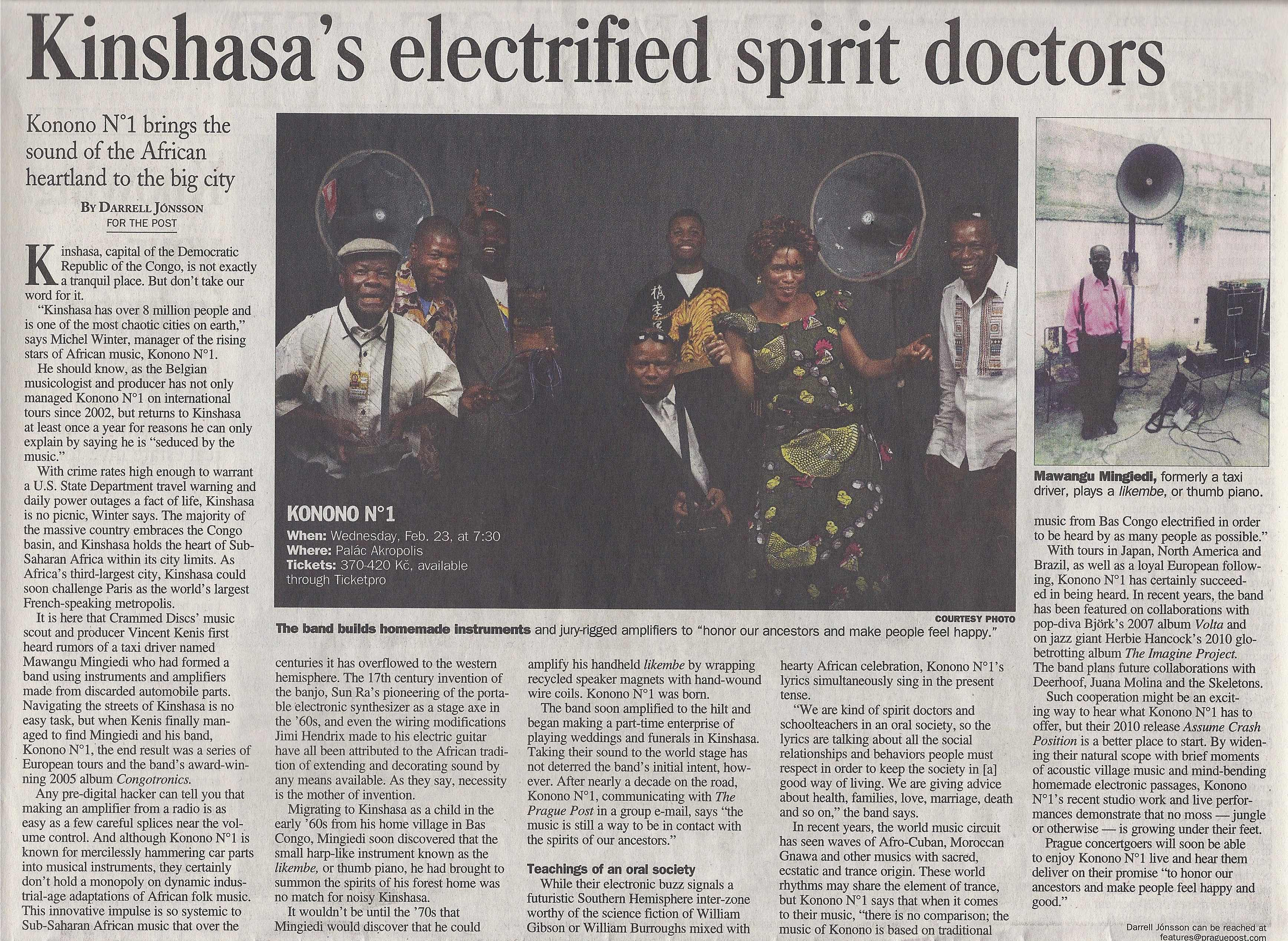 kinshasas_electrified