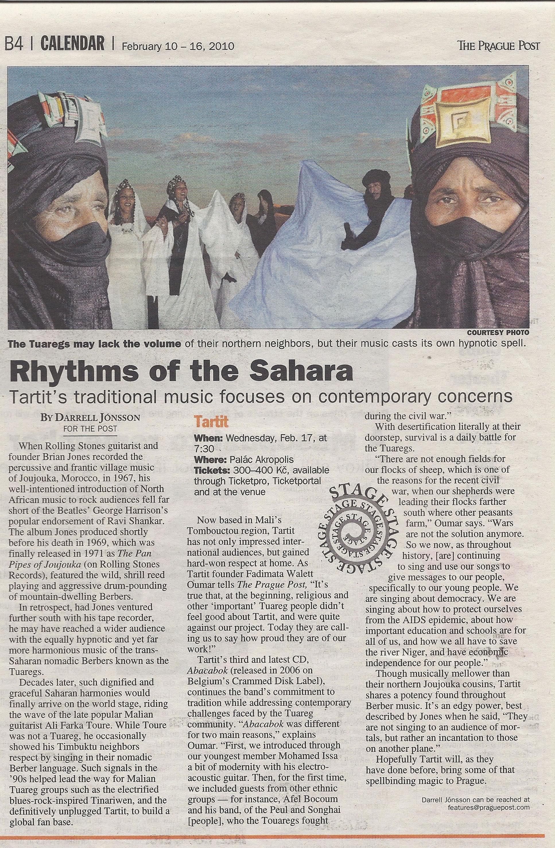 rhythms_of_the_sahara_edited