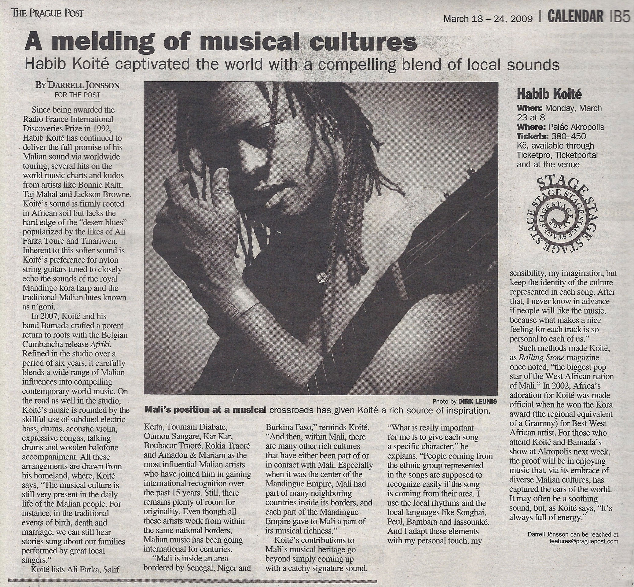 a_melding_of_musical_cultures_edited