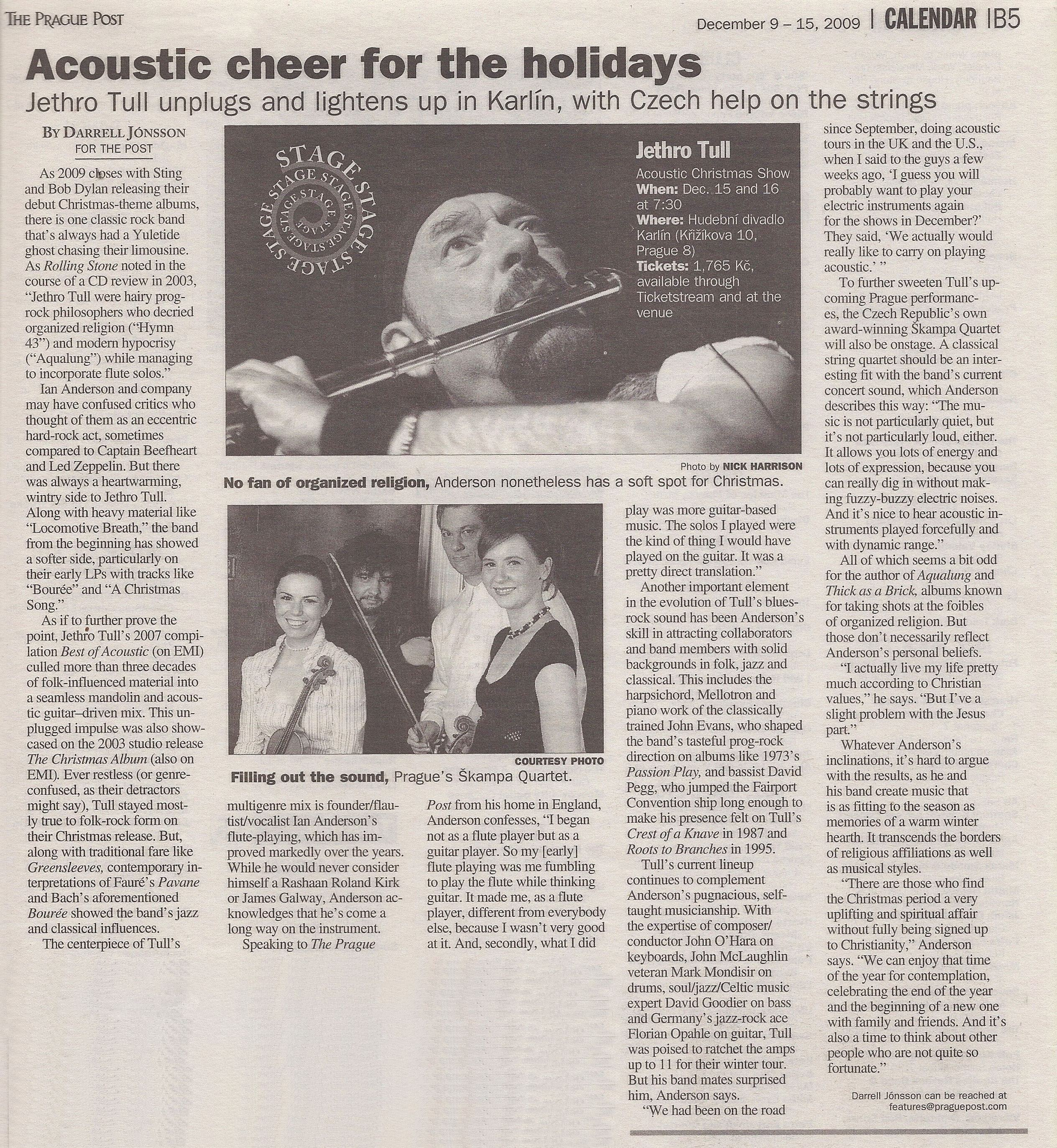acoustic_cheer_for_the_holidays_edited
