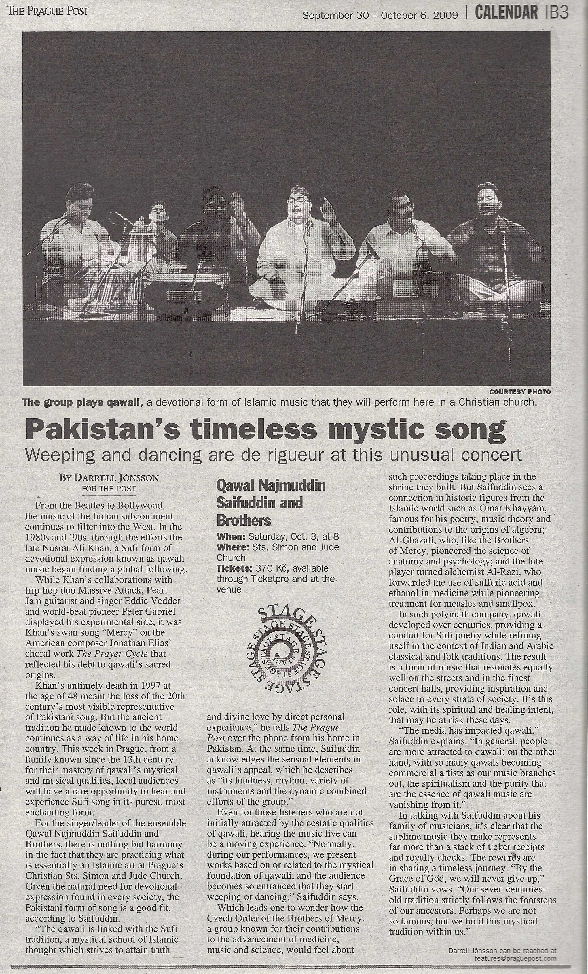 pakistans_timeless_mystic_song_edited